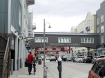 monterey-cannery-row