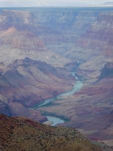 gc-desert-view