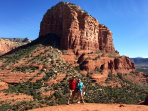 sedona-bell-rock-ms