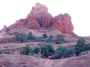 sedona-climb-bell-rock