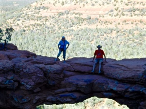sedona-devils-bridge-ms
