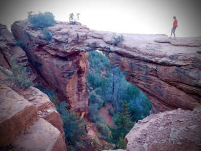 sedona-devils-bridge-sw