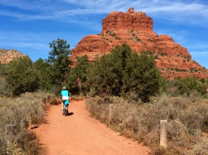 sedona-trail-cycle