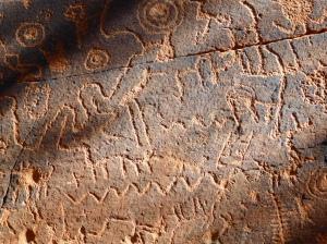 vv-ranch-petroglyphs