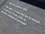 15th-amendment
