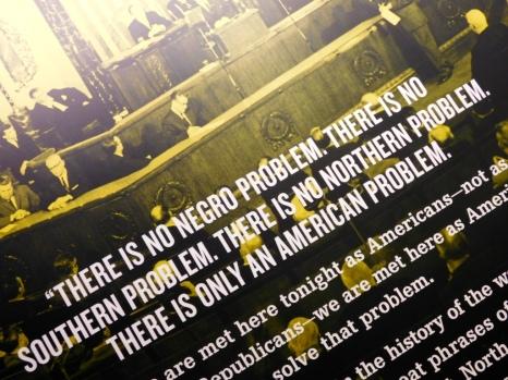american-problem