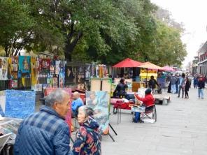 art-in-square