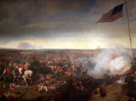 battle-of-new-orleans