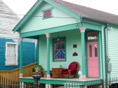 bywater-green-house
