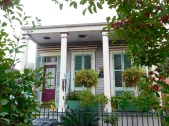 bywater-house