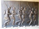 civil-war-wall