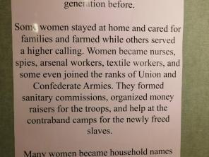 civil-war-women
