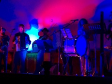 cohen-marigny-concert