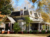 corinth-house