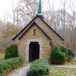 cumberland-church