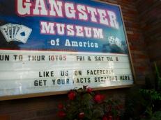 gangster-museum