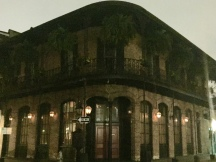 ghost-tour-1