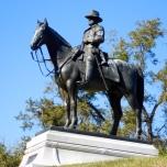 grant-monument