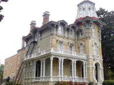 historical-house-3