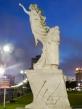 immigrant-statue