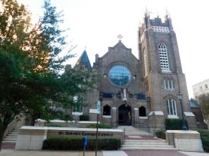 jackson-church