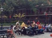 jackson-square