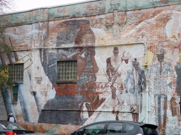 memphis-street-art
