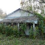 mississippi-shack