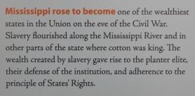 mississippi-slavery
