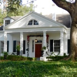 natchez-cottage