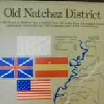 natchez-district