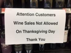 no-wine-sales