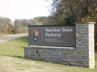 parkway-sign