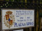 plaza-darmas