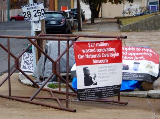 protest-museum