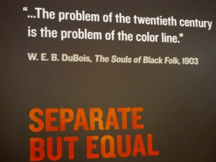 separate-but-equal