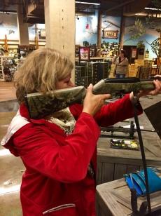 she-shoot