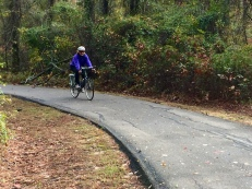trace-bike