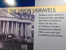 union-unravels