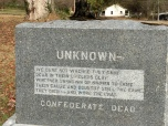 unknown-confederate