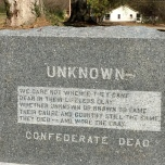 unknown-confederate