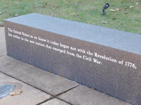 us-starts-civil-war