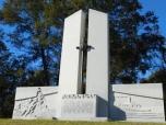 vicksburg-arkansas-monument