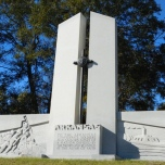 vicksburg-arkansas-monument