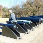 vicksburg-cannons
