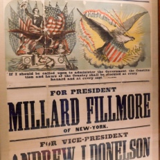 whole-union-election-poster