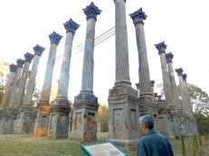 windsor-ruins