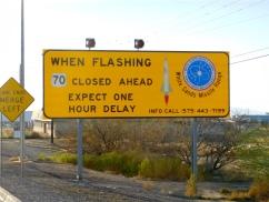 missile-sign