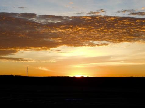 nm-sunset
