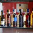 baja-wine-2